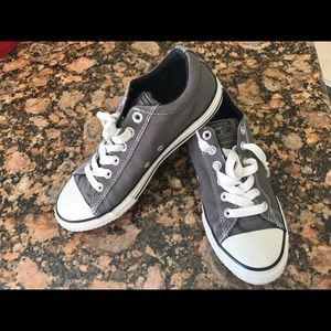Converse Shoes - Woman All Star